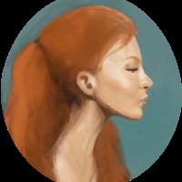Мария Николава (maryoku) – web-дизайнер