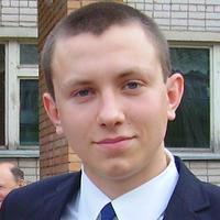 Андрей Огородников (ogorodnikovandrei) – iOS-разработчик