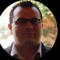 Дэйв Васкес (baskelos) – Интернет Маркетолог