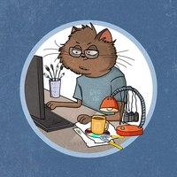 Антон Богданов (kortirso) – Full-Stack Ruby on Rails developer