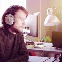 Илья Стахеев (ni1son) – web-разработчик, программист