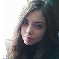 mash-mikhaylova