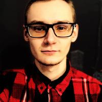 Дмитрий Беляев (rhymefall) – Логотипы, веб-дизайн, полиграфия
