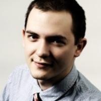 Евгений Лигвиненко (ligvinenko) – SMM-специалист