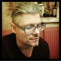 Андрей Осадчев (andrew-osadcheff) – контент-менеждер, SMM-редактор, PR-менеджер