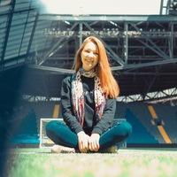 ayasembekova