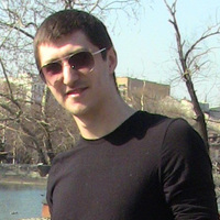 Максим Тимофеев (wokster) – Yii2 developer, website from scratch, project manager