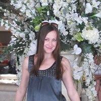 Анна Пожидаева (umkaiq) – Тестировщик програмного обеспечения