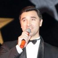 vkrapotkin-197613