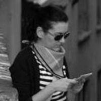 Anastasiya Jera (jeraweb) – Разработка сайтов на CMS Joomla