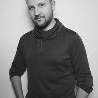 Владислав Скударев-Каминский (mightyowl) – Дизайнер