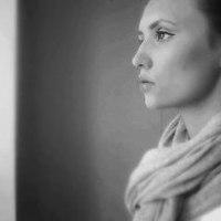 Paola Bodnar (by-mand) – web-designer