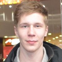 Дмитрий Цейлер (tseylerd) – Java разработчик