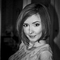 Юлия Шило (shinshilla-198405) – Дизайнер полиграфии