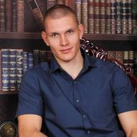 Денис Гостроушко (microdel) –