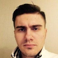 Пётр Лавский (urbro) – iOS-разработчик
