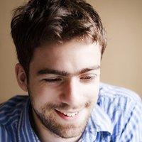 Даниил Гительсон (meta4) – Senior Java Developer