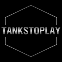 tankstoplay