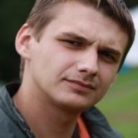 Игорь Буслов (vt244) – Вэб-разработчик
