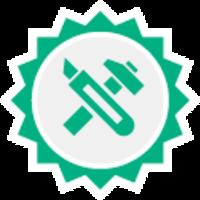 Юлия Есаулова (yulyessa) – Сайты под ключ / Landing pages
