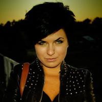 Kristina Makarskaya (kri418) – Web-разработчик
