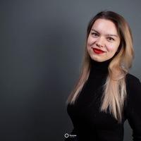 olgapeskova-199445