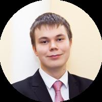 Иван Мошков (i-moshkov-199805) – Web-разработчик