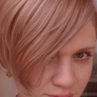 Елена Лысенко (lenayonas) – Копирайтер, рерайтер