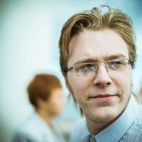 Станислав Епифанов (e115sa) – Web Developer (JS, Node.js, PHP)