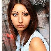 Марина Давиденко (marinadavidenko-200171) – Дизайнер, Верстальщик, Программист