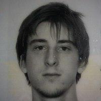 Юрий Грибков (r00fio) – Java developer