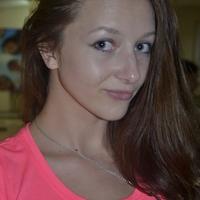 Татьяна Дмитриева (tankau) – контент-менеджер
