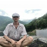 Кирилл Зимников (lirik90) – Системное программирование