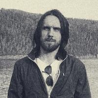 Алексей Пинчук (billpearson) – Программист С++  Cocos2d -x