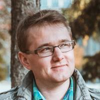 Евгений Каратаев (postepenno) – Front End developer