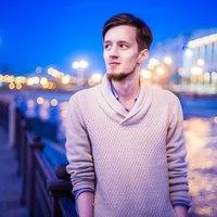 Дмитрий Варварин (narkovar) – Программист C#