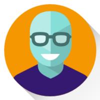 Дмитрий Чуранов (chesterzoom) – веб-разработчик, менеджер интернет-проектов