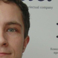 Anton Pli (tohapli) – web-developer | веб-разработчик