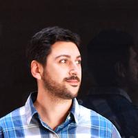 Nikoloz Nikolaishvili (crossp) – Product design for mobile & wearable platforms