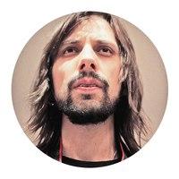 Евгений Барташевич (jeneria) – графический дизайнер, рекламщик, дизайн сайтов