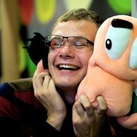 Александр Ложкин (realflynn) – Front-end разработчик