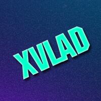 xvlad-201703