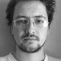 Виктор Левандовский (5mbytes) – PHP разработчик