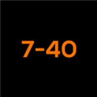 7-40 studio (7-40) – IT-услуги