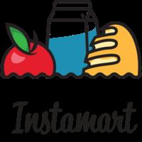 instamart-ru