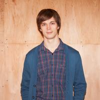 Александр Малый (malyy-202331) – Project manager, Ruby-developer
