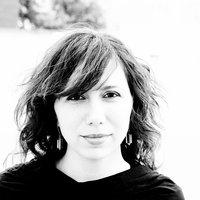 Елена Есина (yesina-202573) – web-designer