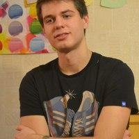gritsay-andriy