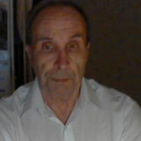 Иван Литвинов (litwinov-vania2016) – Проектирование  зданий  и  сооружений  ПГС