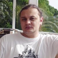 Равшан Абдулаев (ravshanium) – веб-программирование